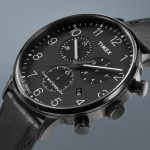 Going Rough and Tough- Here's How You Pick a Perfect Tactical Watch