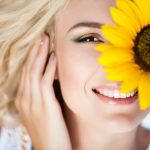 Brighten up Your Skin for a More Youthful Appearance